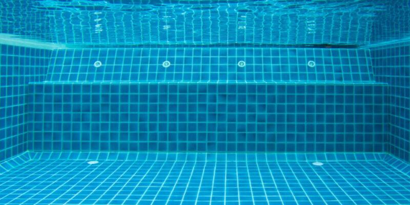 podgrzewacze do basenu